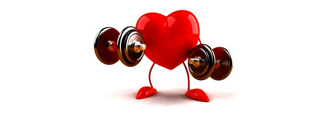 Cardiac Rehabilitation - Lansing Rehabilitation Services